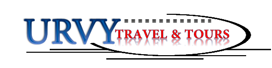 URVY Travel and Tours