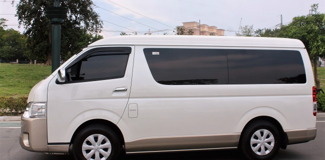 new pic6 web 650x320 Gallery Van for hire Manila