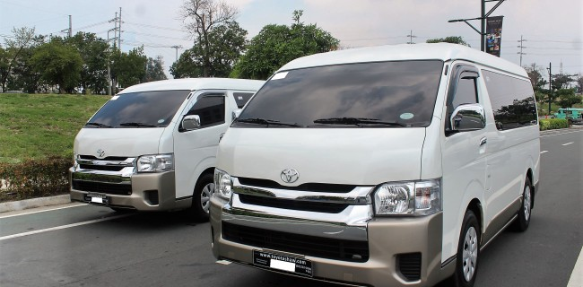 new pic8 web 650x320 Gallery Van for hire Manila