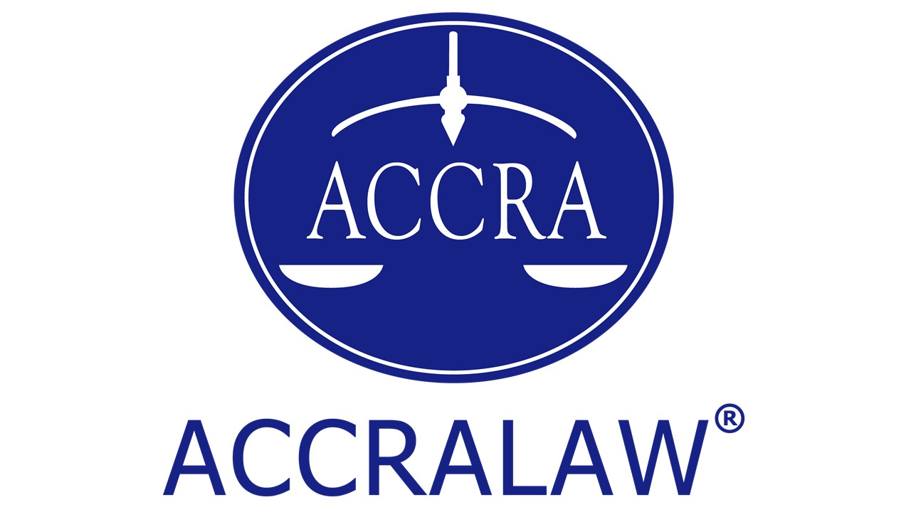 ACCRALAW logo 1 Our Clientele