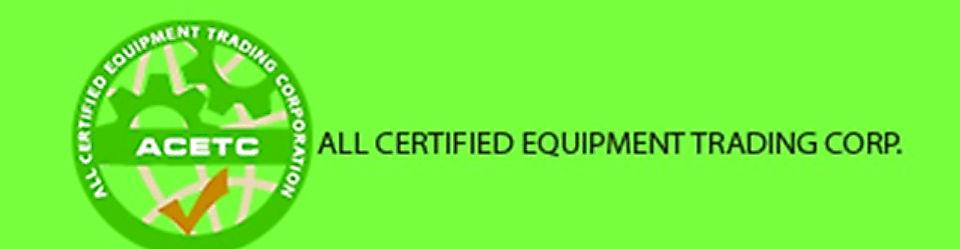 ACETC logo 1 Our Clientele