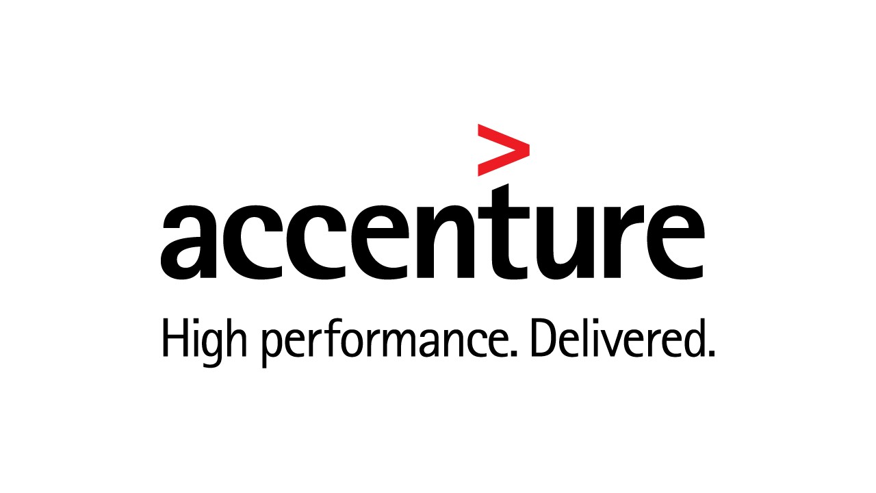 Accenture Delivery Centers in the Philippines logo Our Clientele