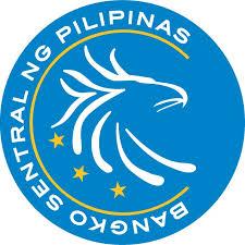 BSP logo 1 Our Clientele