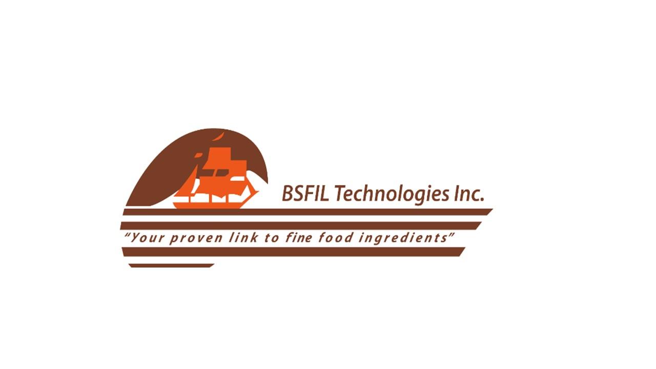 Bsfil Technologies Inc lgo 1 Our Clientele