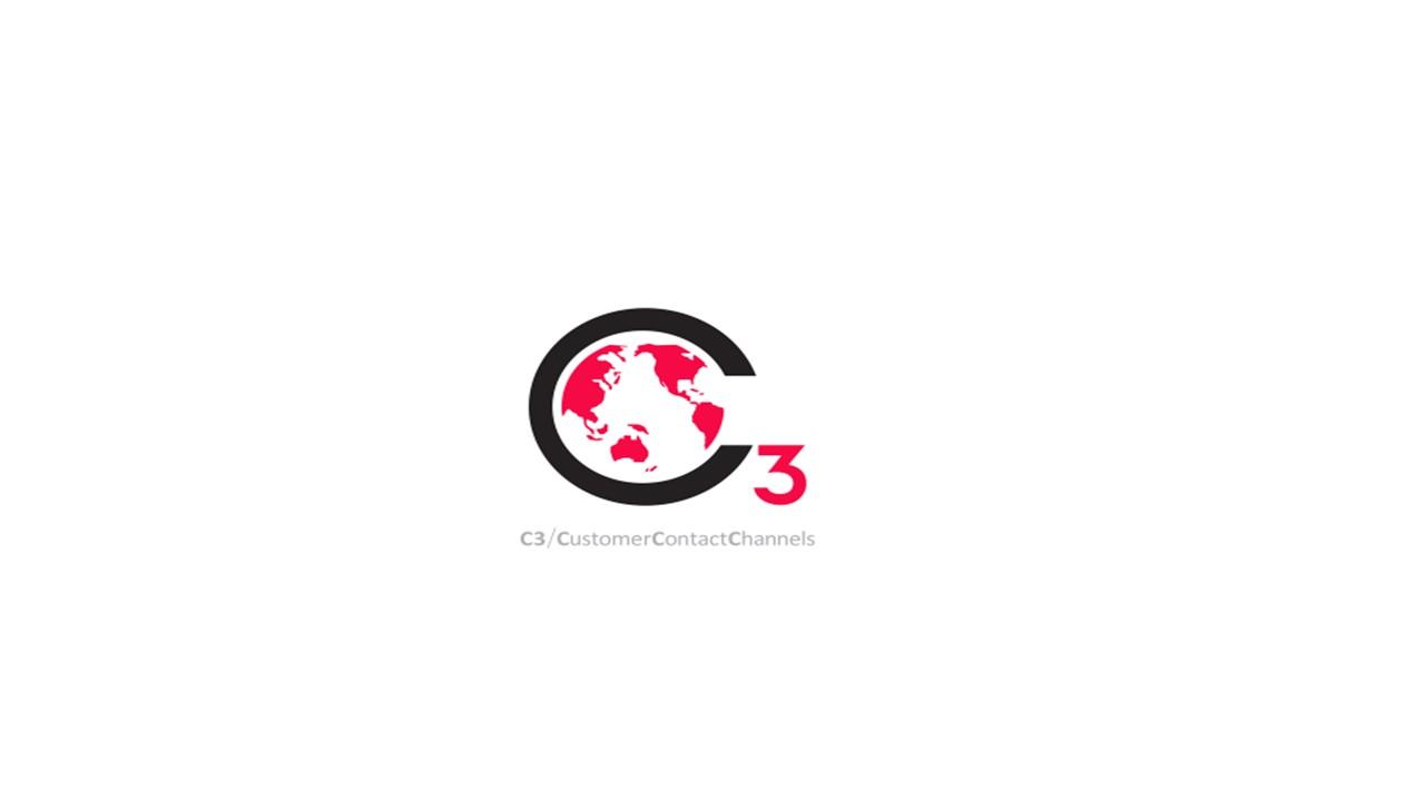C3 CustomerContactChannels Inc logo 1 Our Clientele