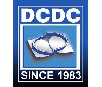 DATA CENTER DESIGN CORPORATION logo 1 Our Clientele
