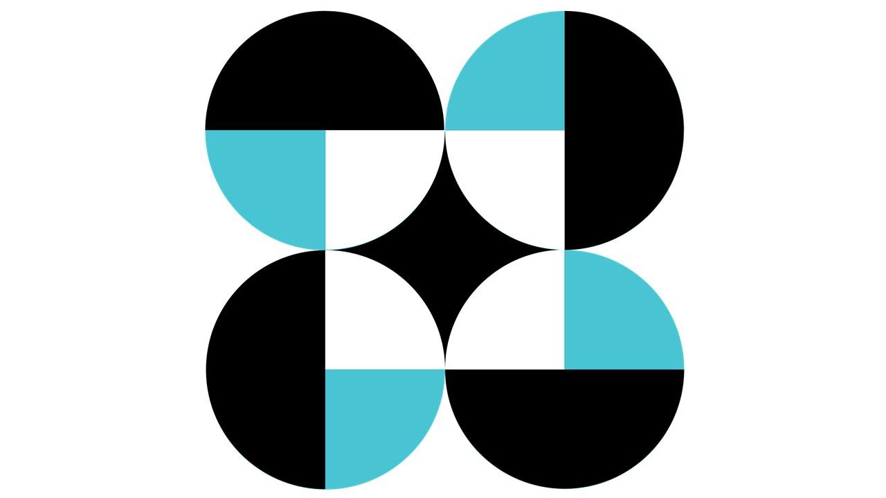 DOST logo 1 Our Clientele