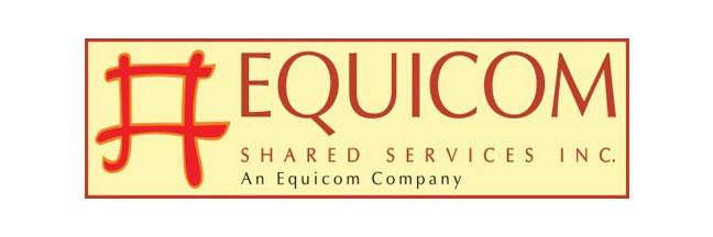 Equicom Savings Bank logo 1 Our Clientele