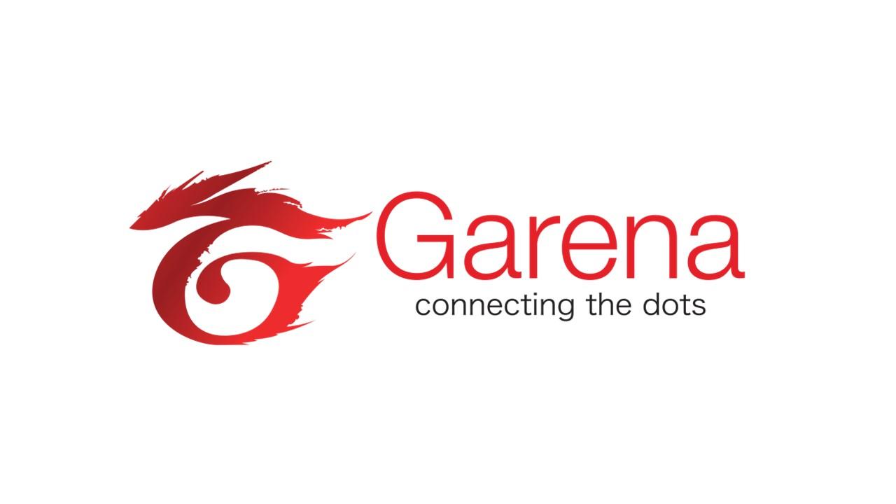 Garena Philippines Inc logo 1 Our Clientele