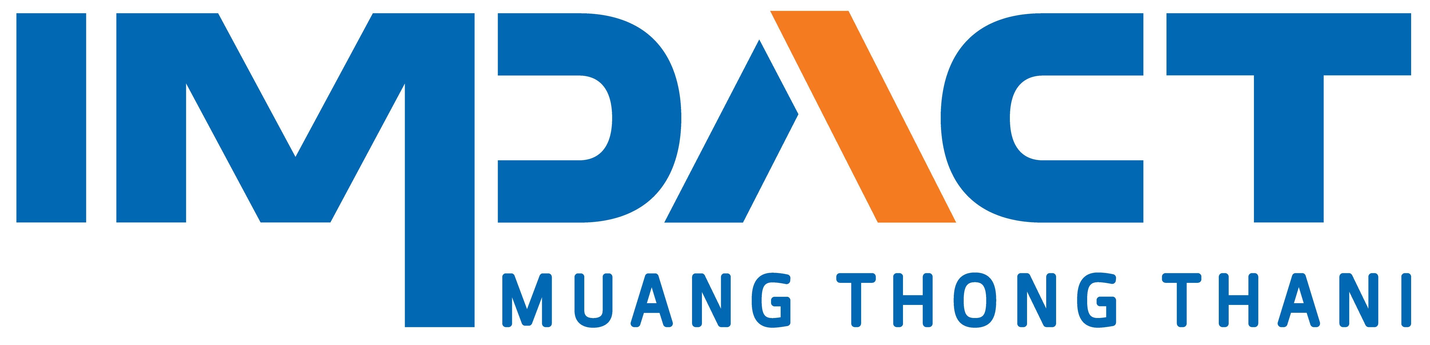 IMPACT EXHIBITION MANAGEMENT CO. LTD logo Our Clientele