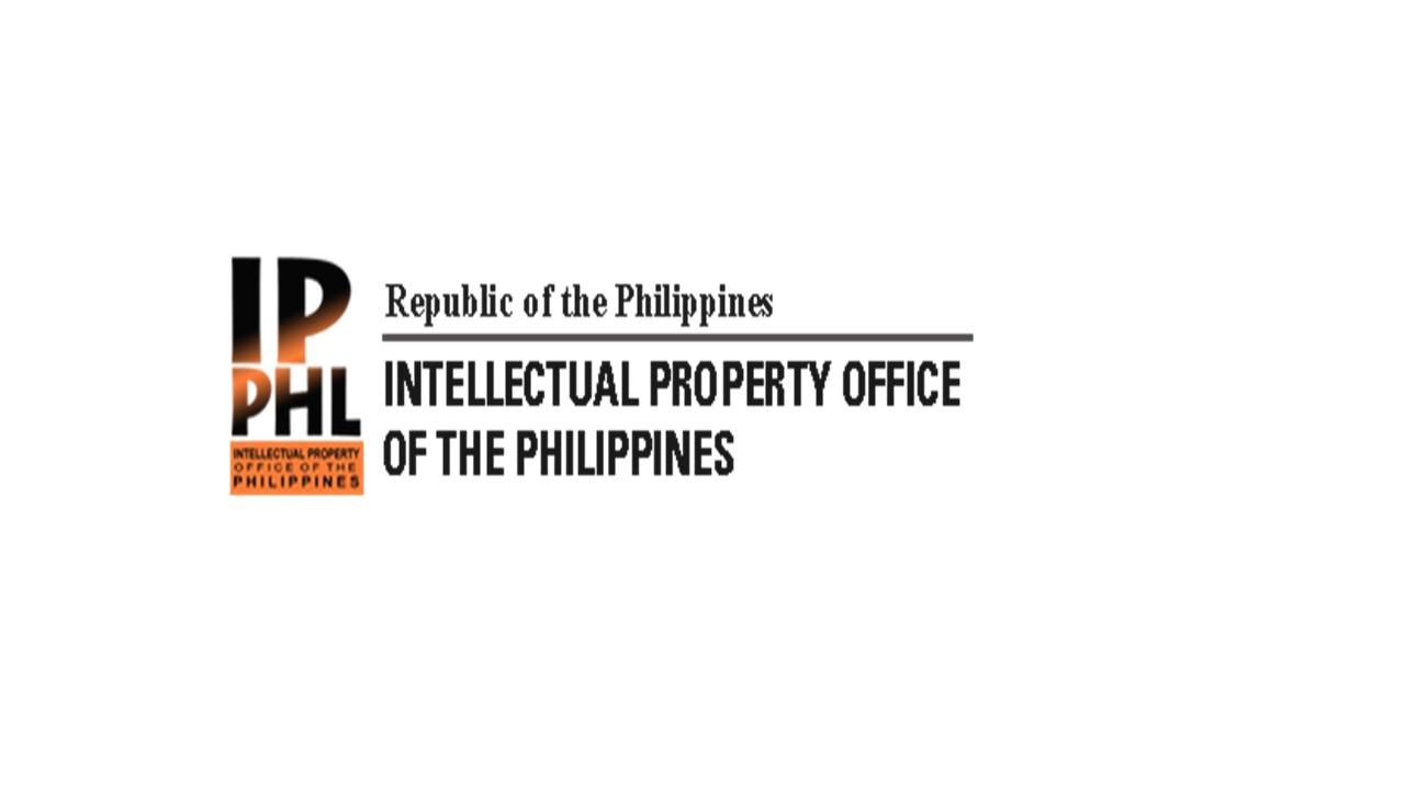 IPPHL logo1 1 Our Clientele