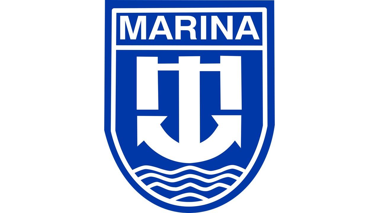 MARINA logo 1 Our Clientele