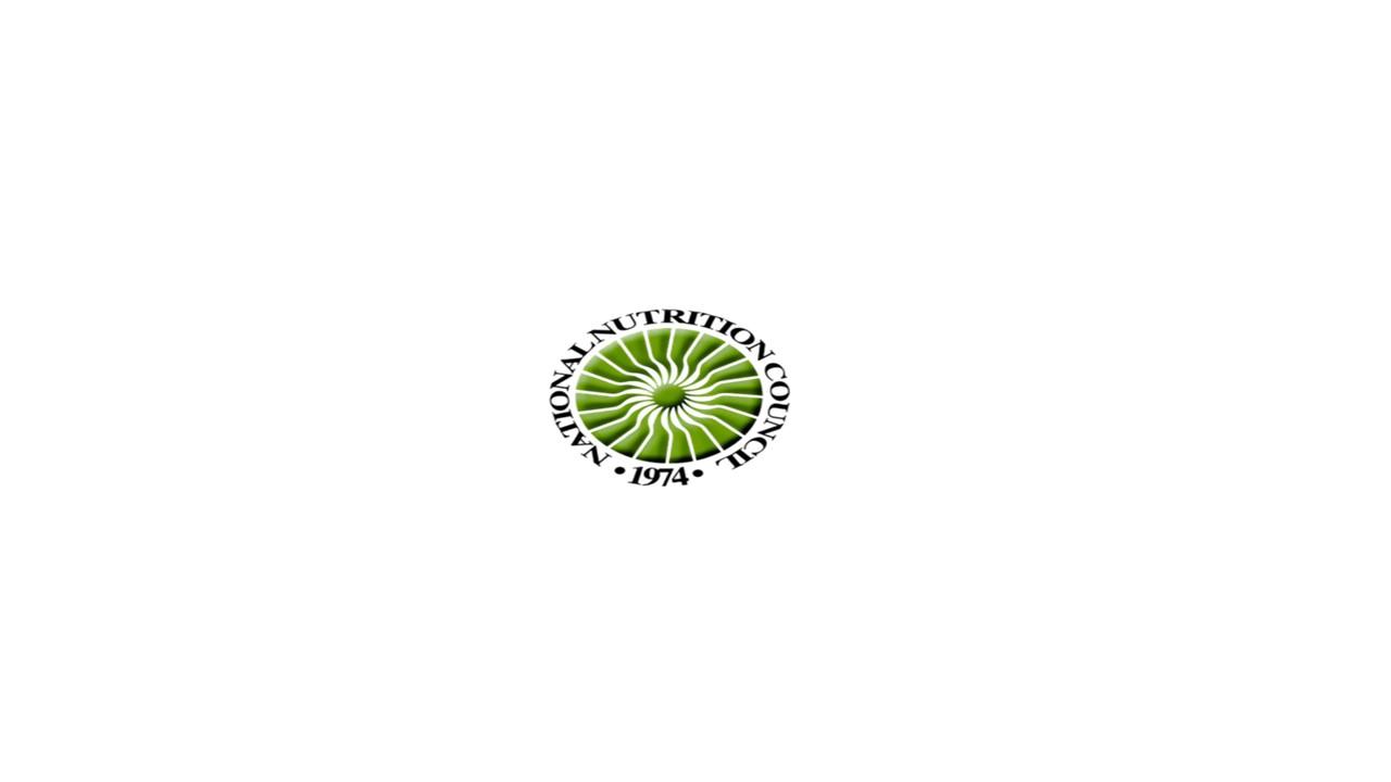 NCC logo 1 Our Clientele