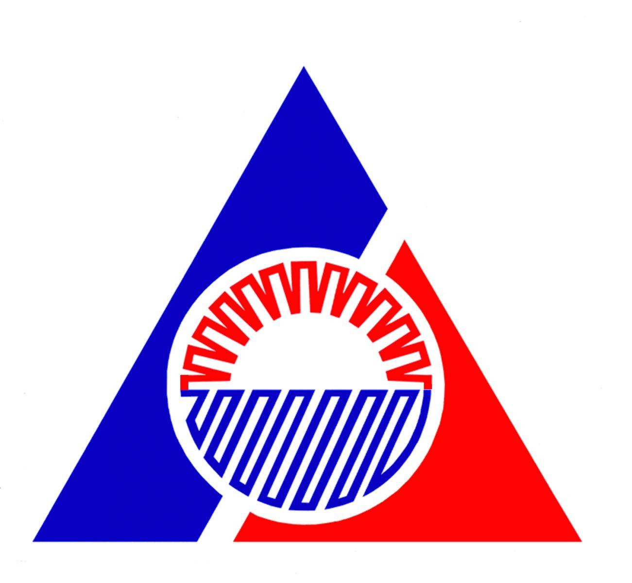 OWWA logo 1 Our Clientele