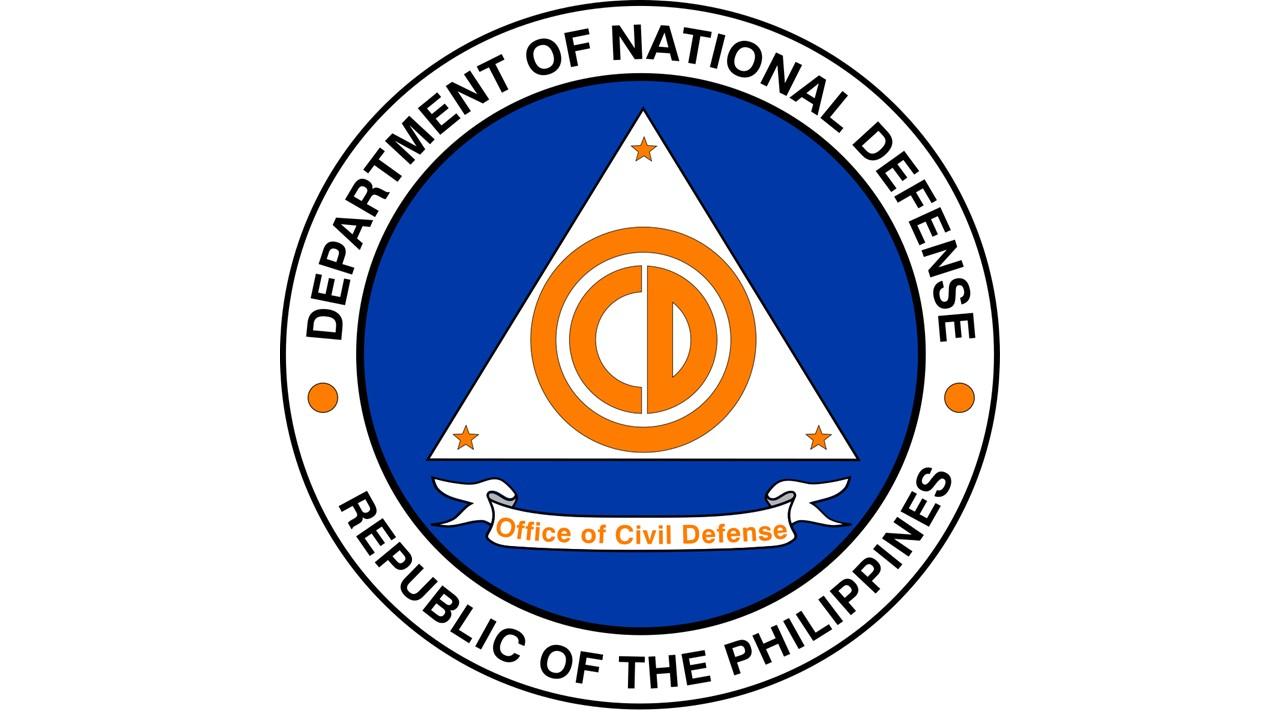 Office of Civil Defense logo 1 Our Clientele