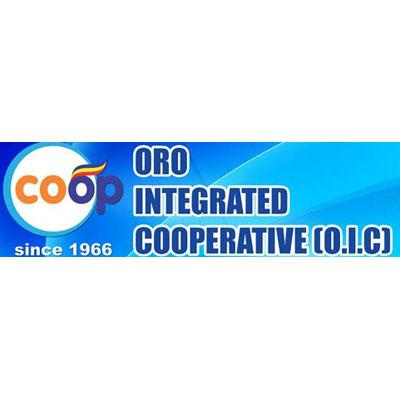 Oro Integrated Cooperative  logo 1 Our Clientele