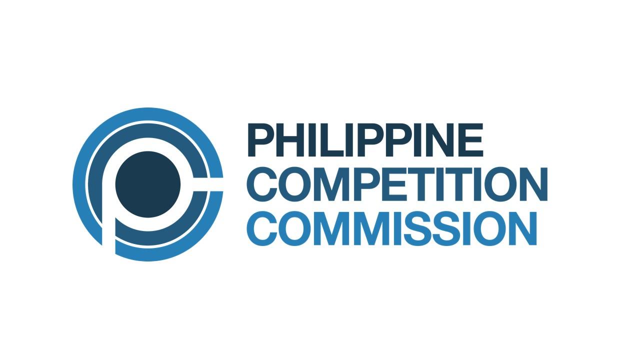 PCC logo 1 Our Clientele