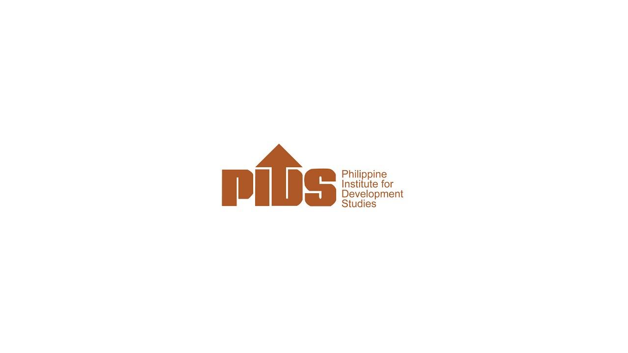 PIDS logo 1 Our Clientele