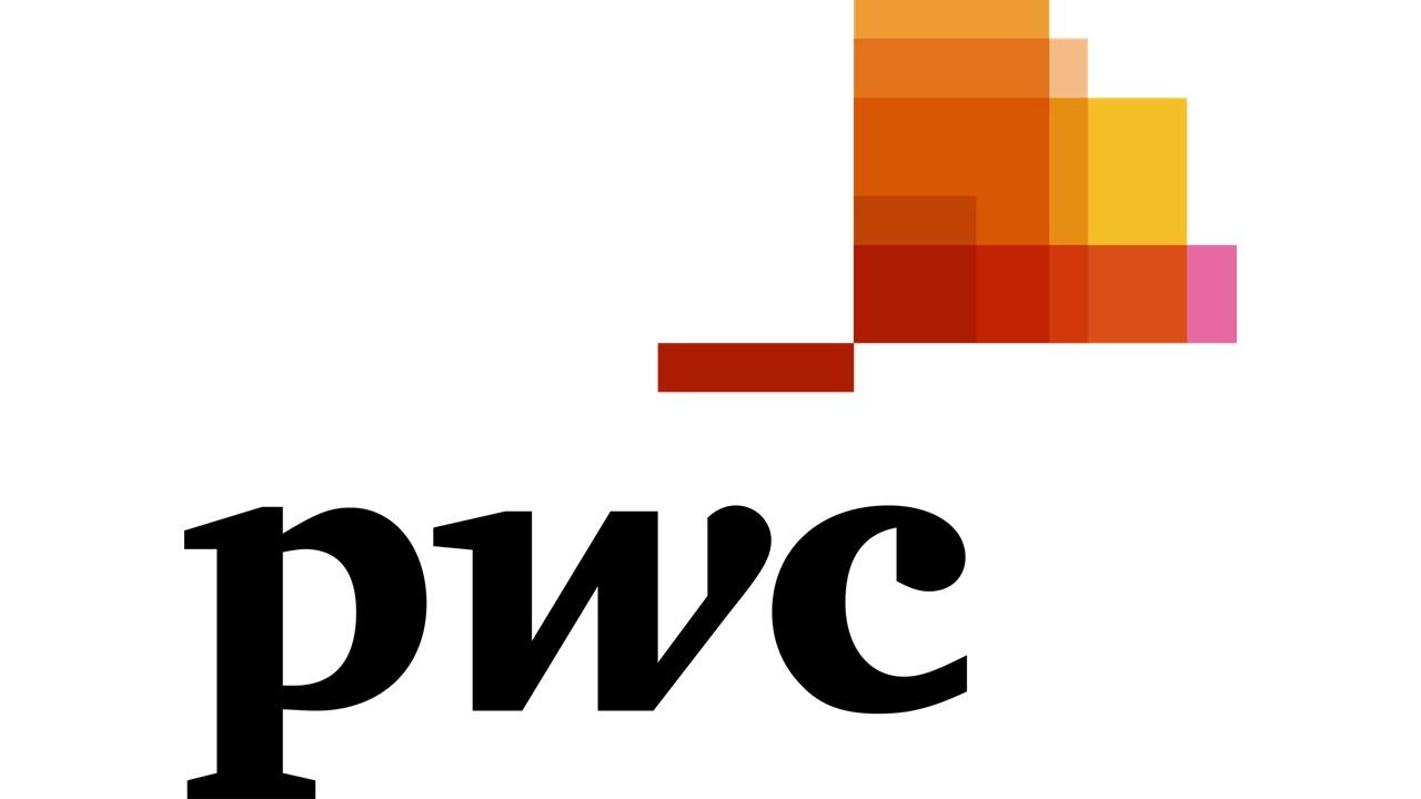 PWC logo 1 Our Clientele