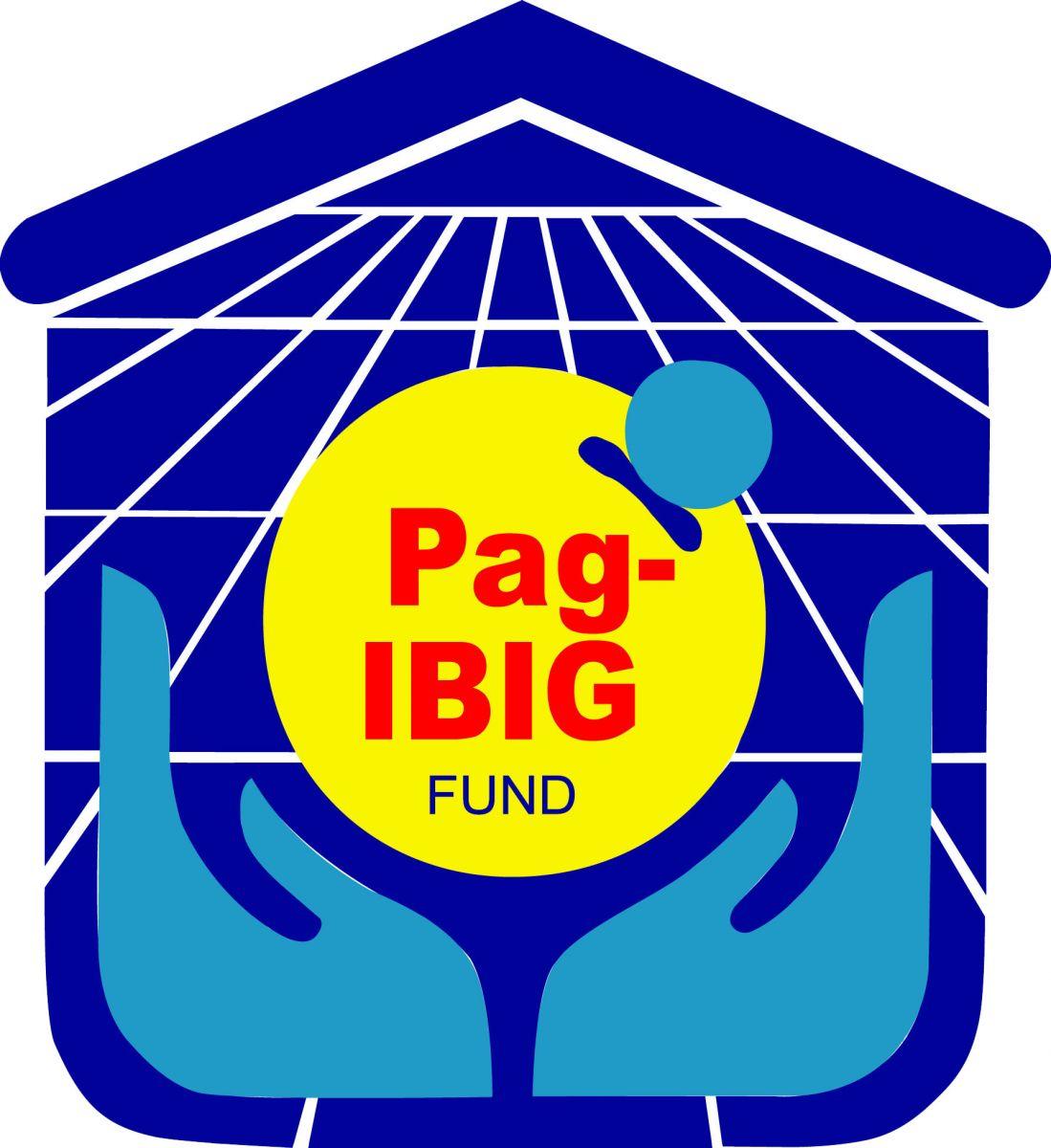 Pag ibig logo 1 Our Clientele