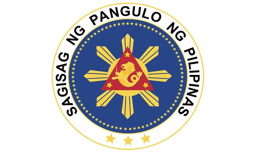 President logo 1 Our Clientele