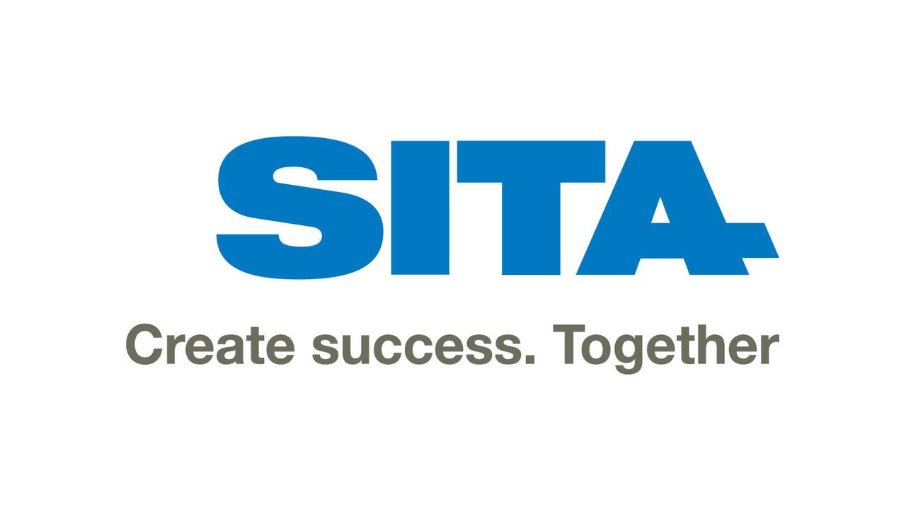 SITA Sales Relationship Management logo Our Clientele