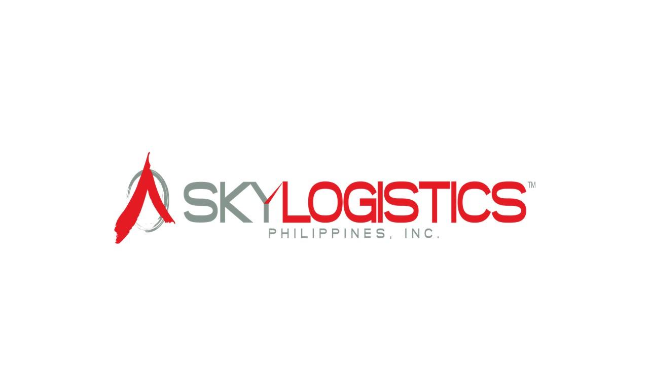 Sky Logistic Philippines Inc. logo Our Clientele
