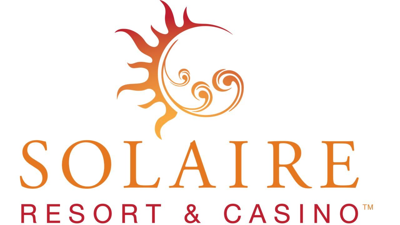 Solaire Resort Casino logo 1 Our Clientele