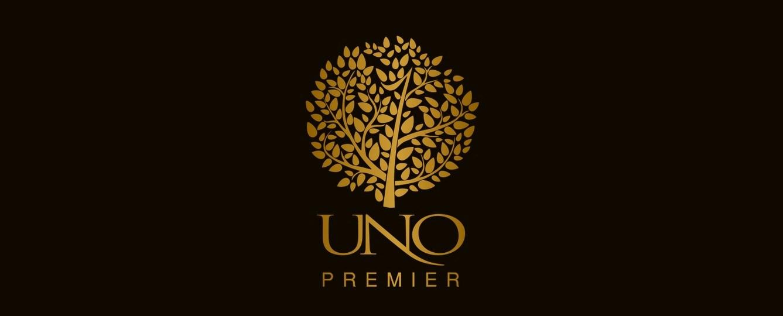 UNO PREMIER logo 1 Our Clientele