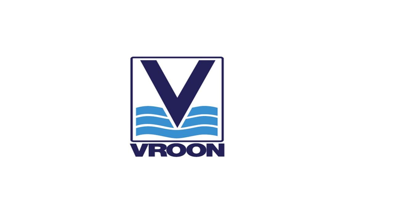 Vroon Fil Ship Management Inc logo 1 Our Clientele