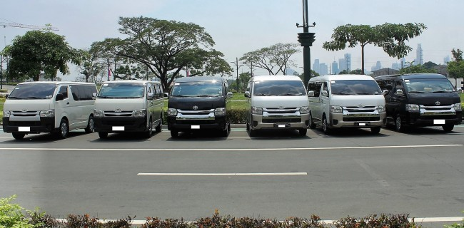 new pic1 web 650x320 Gallery Van for hire Manila