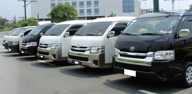 new pic2 web 650x320 Gallery Van for hire Manila
