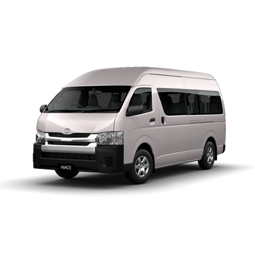 b9008b4113687e OUR AVAILABLE VANS FOR HIRE. All ...